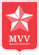 Logo_MVV_Maastricht