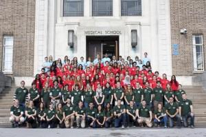 RMD-Birmingham-TaskforceQRS
