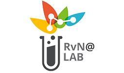 logo RvN@LAB